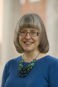 Laurie A. Mellinger