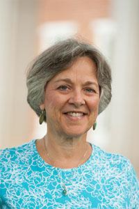 Joy E. Corby