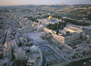 Israel-trip-photoweb