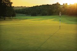 es-golf-image