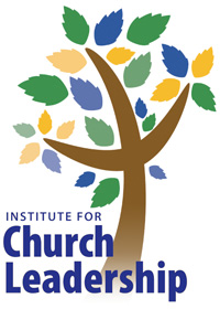 Institute for Church Leadership