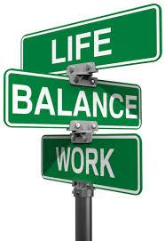 life-balance-work
