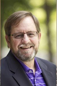 Kenneth H. Miller