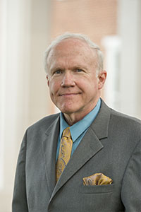 Rodney H. Shearer
