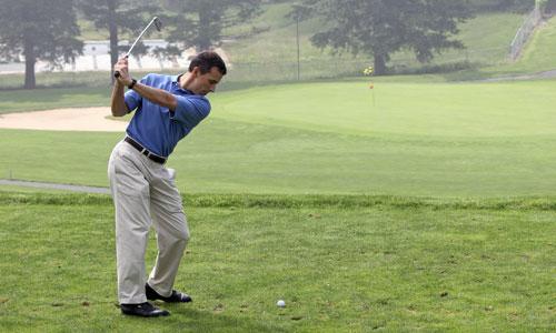 golf-event_500