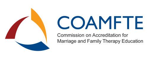 COAMFTE_Logo