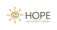 HOPE_H_yellowbrown_screen-2