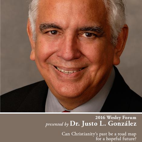 FB-470-Wesley-Forum-Justo-Gonzalez-Revise