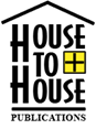 house-to-house