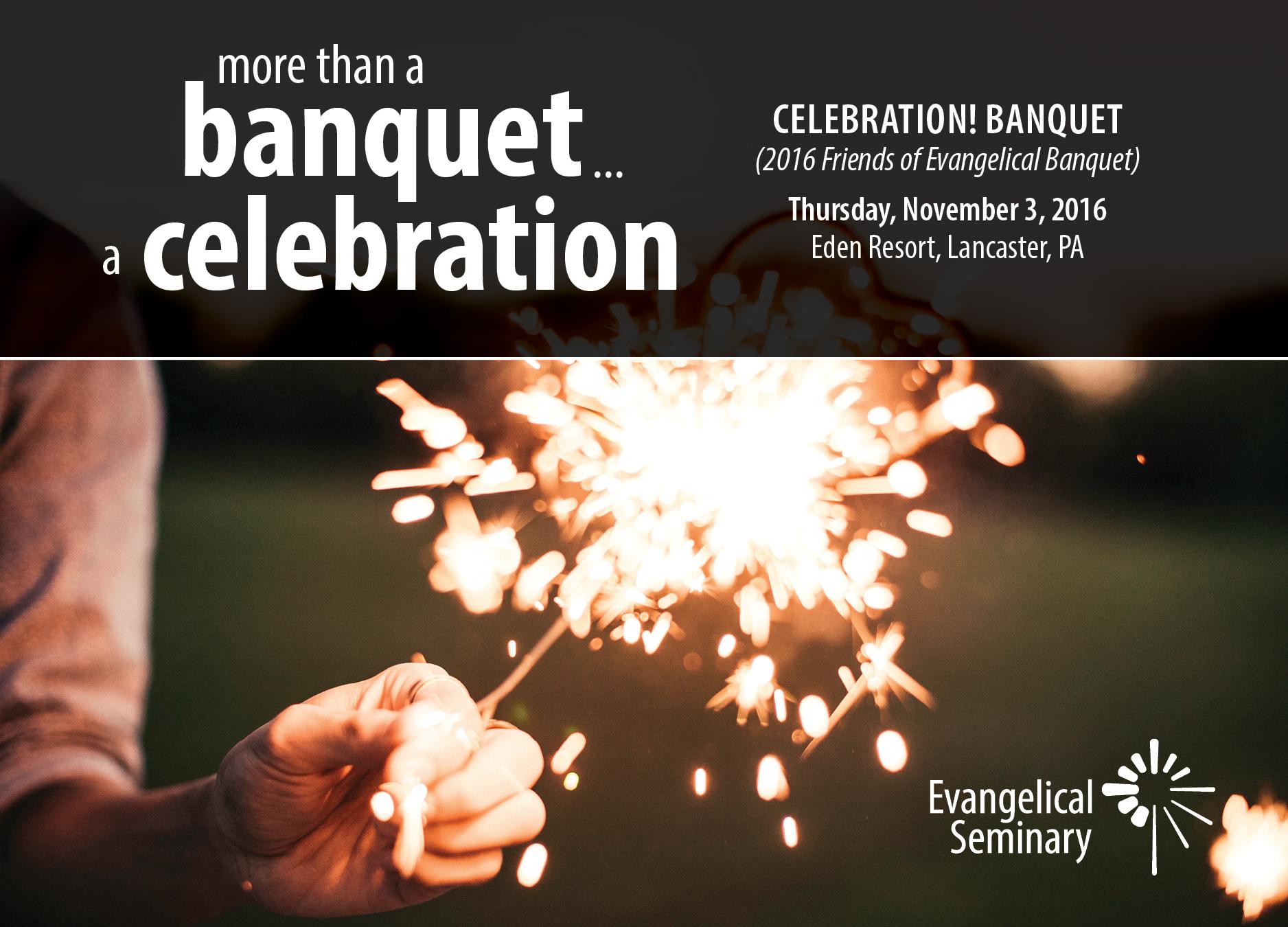 es-16-014-celebration-banquet-front-jpg