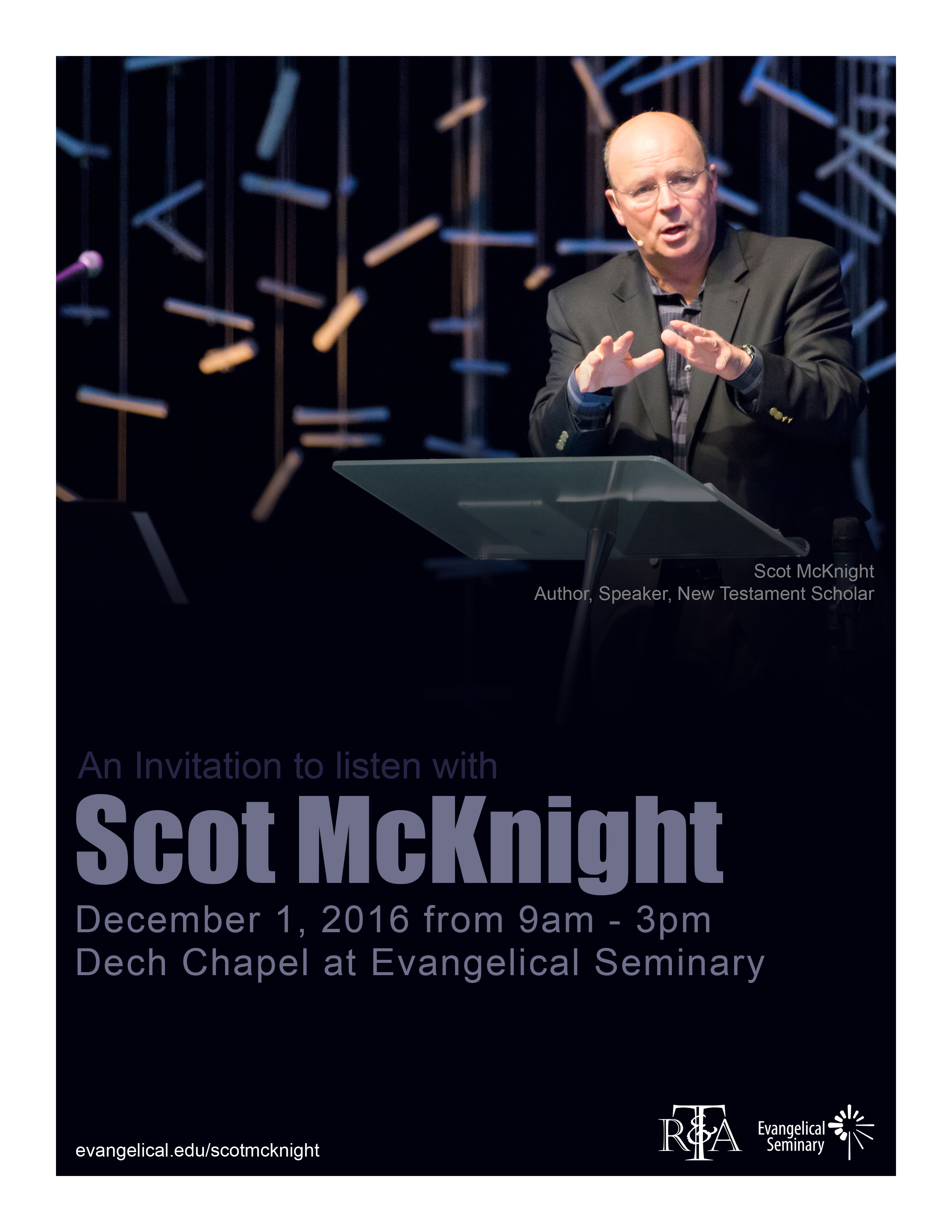 scot-mcknight_poster_2